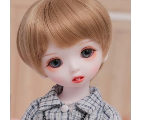ドール本体 KINO NP 男女 BJD人形 SD人形 1/6サイズ 人形ボディ