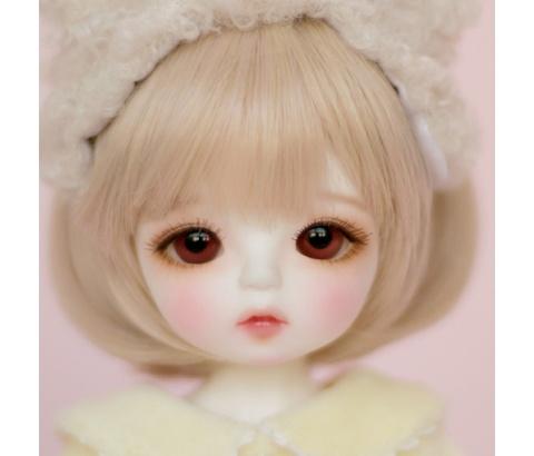 ドール本体 Lina Limited BJD人形 女の子 SD人形 1/6