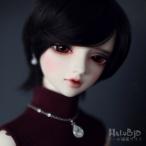 ドール本体 LM Giselle 女の子 BJD人形 SD人形 1/3サイズ 人形ボディ