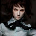 ドール本体 Craft DS GooHwa BJD人形 SD人形 男性 1/3サイズ人形ボディ