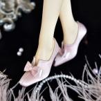 期限商品 BJD靴 ドール靴 gr sd16 女性用 人形靴 1/3サイズ