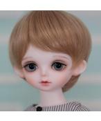 ドール本体 Ramcube BJD人形 SD人形 1/6サイズ 人形ボディ