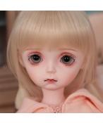 ドール本体 Dorothy BJD人形 SD人形 1/6サイズ 人形ボディ