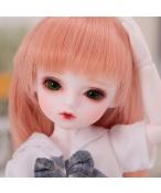 ドール本体 Rosenlied 女の子 BJD人形 SD人形 1/6サイズ 人形ボディ