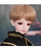 ドール本体 Kliff 男の子 BJD人形 SD人形 1/4サイズ 人形ボディ