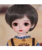ドール本体 Sandy男子 BJD人形 SD人形 1/6サイズ 人形ボディ