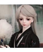ドール本体 Taerin 男子 BJD人形 SD人形 1/3サイズ 人形ボディ