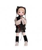 ドール本体 Viol 男子 BJD人形 SD人形 1/6サイズ 人形ボディ
