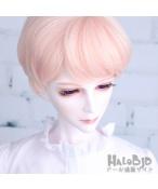 ドール本体 SEZZ BJD人形 SD人形 男性 1/3サイズ人形ボディ