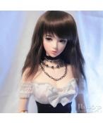 ドール本体 Mari BJD人形 SD人形 女性 大1/3サイズ人形ボディ