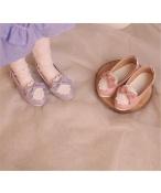 Bjd靴 ドール靴 キャンディ色 人形靴 1/4 単独で購入できない