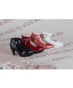Bjd靴  ドール靴 ハイヒール 人形靴 1/3 単独で購入できない