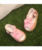 Bjd靴 ドール靴 サンダル 蝶結び 人形靴 1/6 単独で購入できない