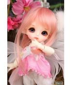 ドール本体 luts Tiny Delf TYLTYL ELF 精霊 女 BJD人形 SD人形 1/8