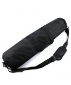 ドール出かけバッグ 各サイズの外出バッグ