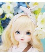 ドール本体 N9 Pio 女の子 BJD人形 SD人形 1/6サイズ 人形ボディ
