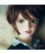 ドール本体 Switch 偰綠 SEOLROK SNG 男の子 BJD人形 SD人形 1/3サイズ 人形ボディ