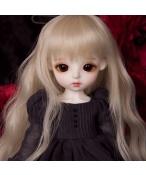 ドール本体 Daisy 女の子 BJD人形 SD人形 1/6サイズ 人形ボディ