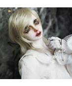 ドール本体 LM enrill 男の子 BJD人形 SD人形 1/3サイズ 人形ボディ