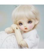 ドール本体 mayo 女男 BJD人形 SD人形 1/6サイズ 人形ボディ