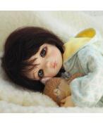 ドール本体 NP Maron 男女 BABY BJD人形 SD人形 1/6サイズ 人形ボディ