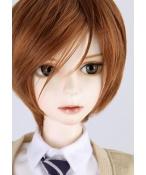 ドール本体 2011 WINTER EVENT 男子 BJD人形 SD人形 1/3サイズ 人形ボディ