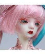 ドール本体 DC Bella BJD人形 SD人形 女性 1/4サイズ人形ボディ