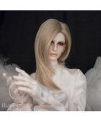 ドール本体 IOS Anima 70cm BJD人形 SD人形 1/3サイズ 男性 人形ボディ