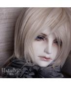 ドール本体 IOS Lucifer BJD人形 SD人形 1/3サイズ 男性 人形ボディ