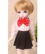 ドール衣装 lina Angeli BJD衣装 サイズが注文できる