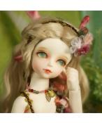 ドール本体 Soom Andes&Tona  BJD人形 SD人形  1/6男女