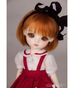 ドール本体 lina daisyドールボディー BJD人形 SD人形 1/6
