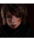 ドール本体 soom Guardians of Muspelheim 男子 BJD人形 SD人形 1/3