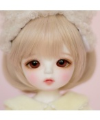 ドール本体 Lina Limited BJD人形 SD人形 1/6