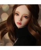 ドール本体 doll Fid Mari 女 BJD人形 SD人形 1/4