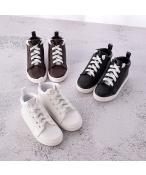 BJD靴  ドール靴 運動靴 人形靴 1/3/1/4サイズ