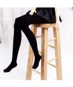 ドール衣装 長い靴下  BJD衣装 1/3/1/4/1/6サイズ