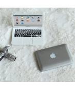 ドール道具 bjd工具 Macノートパソコン 1/4/1/3サイズ用 撮影用道具 球体関節人形工具
