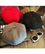 ドール道具 bjd工具 ベレー帽 1/3/1/4/1/6サイズ用 撮影用道具 球体関節人形工具 AS.DZ.SD.DD