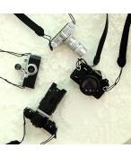 ドール道具 bjd工具 カメラ 1/3/1/4サイズ 球体関節人形工具