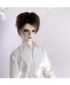 ドール道具 bjd工具 メガネ レンズあり/なし 1/3/1/4/1/6サイズ 球体関節人形工具