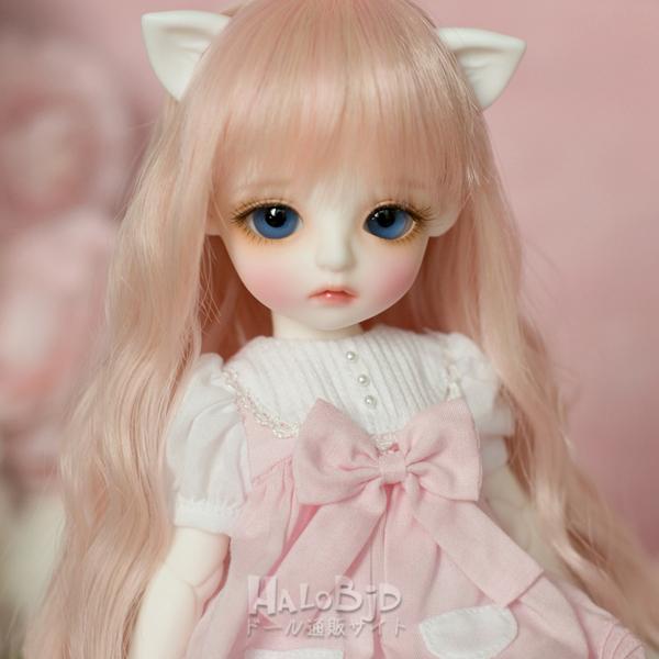ドール本体 Lina Daisy BJD人形 SD人形 1/6サイズ 人形ボディ製品図1