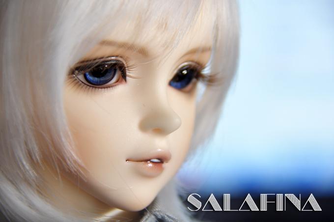 ガラスアイ SD BJD ドール用ガラスアイ 深邃蓝 三白眼 12141618mm製品図6