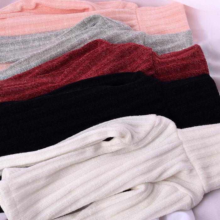 ドール衣装 セーター BJD衣装 1/3/1/4サイズ製品図2