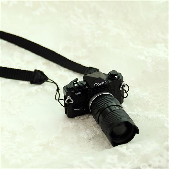 ドール道具 bjd工具 カメラ 1/3/1/4サイズ 球体関節人形工具製品図5