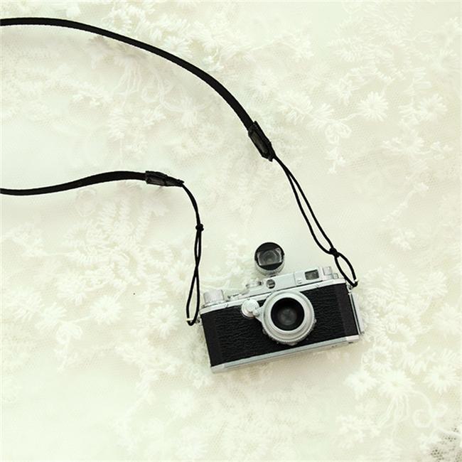 ドール道具 bjd工具 カメラ 1/3/1/4サイズ 球体関節人形工具製品図2
