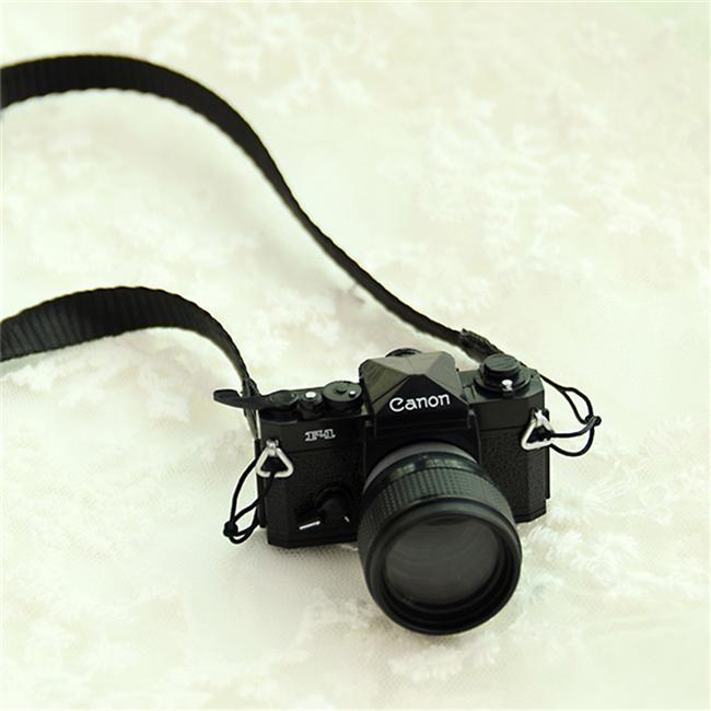 ドール道具 bjd工具 カメラ 1/3/1/4サイズ 球体関節人形工具製品図4