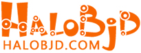BJD、球体関節人形、ドール本体、ドール衣装、人形ウィッグ、人形靴、人形通販、人形パーツなどを販売するの通販サイト